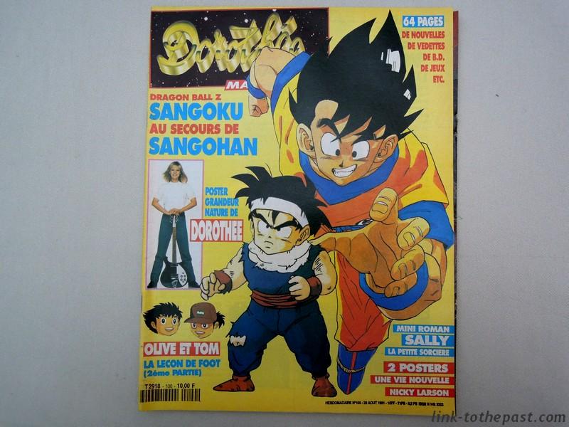 dorothee-magazine-100