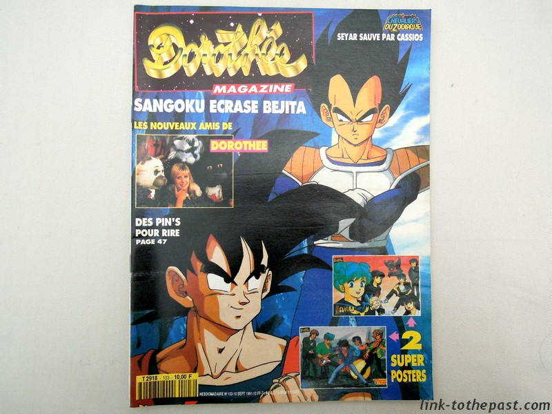dorothee-magazine-103