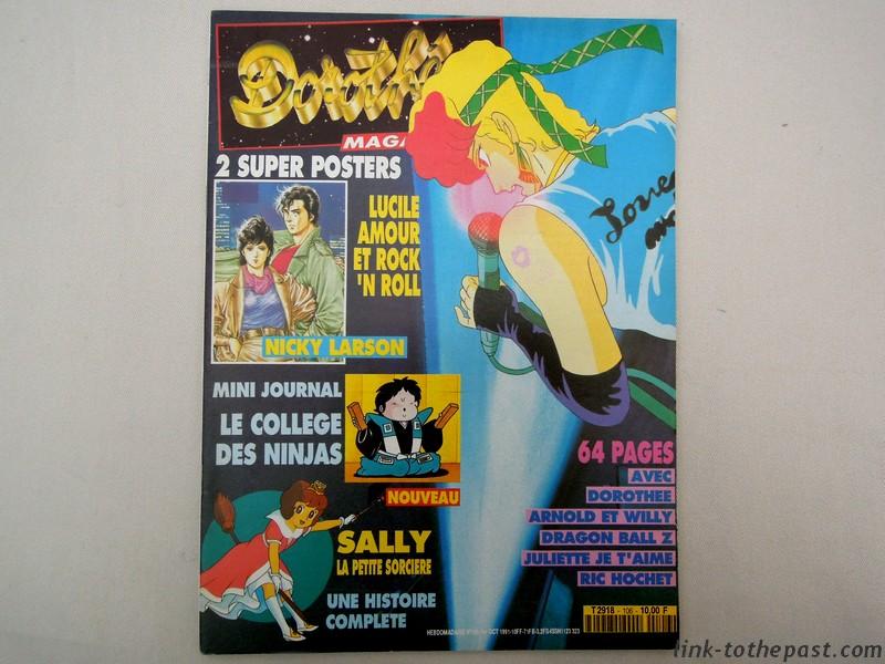 dorothee-magazine-106
