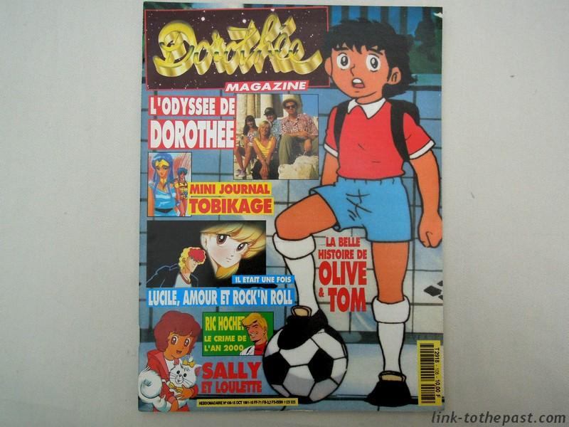 dorothee-magazine-108