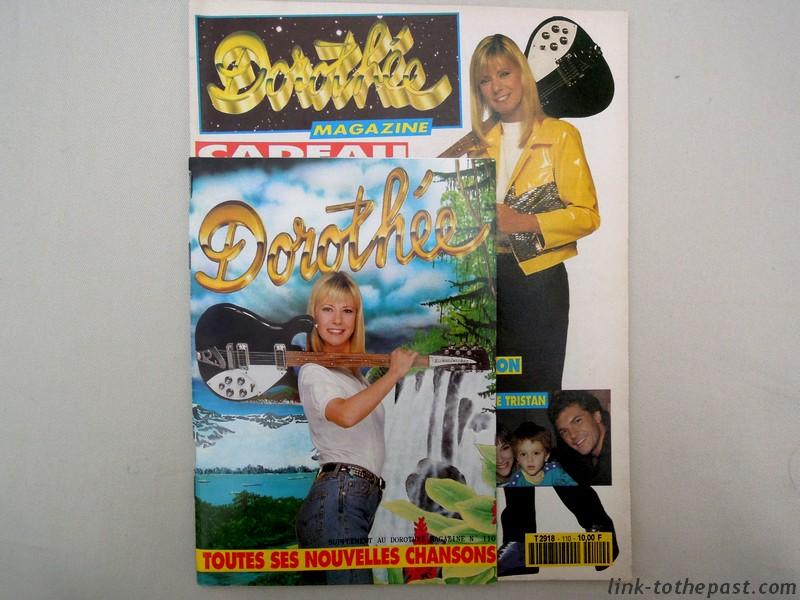 dorothee-magazine-110