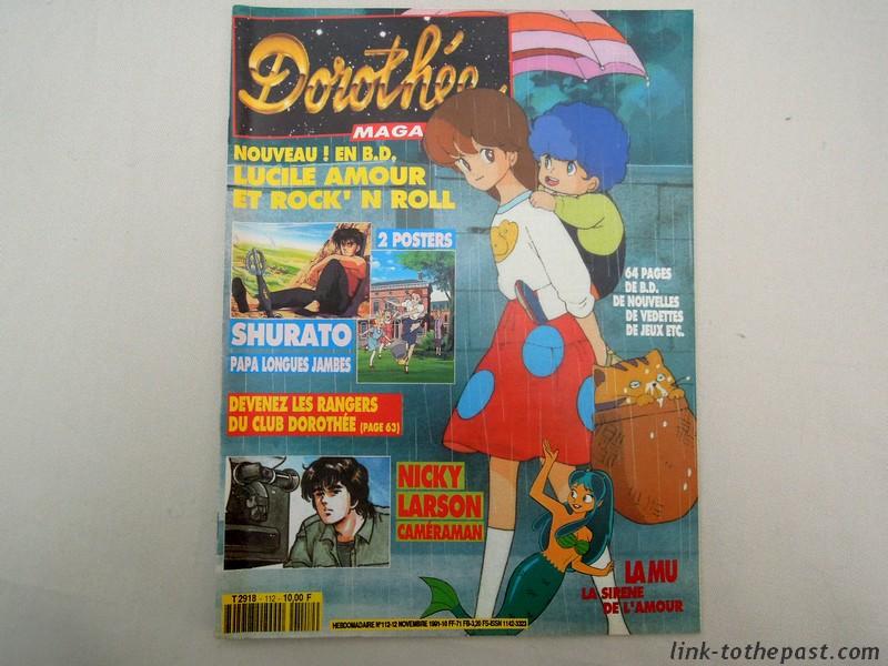 dorothee-magazine-112