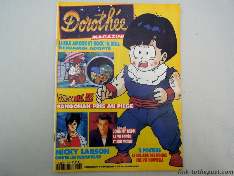 dorothee-magazine-113