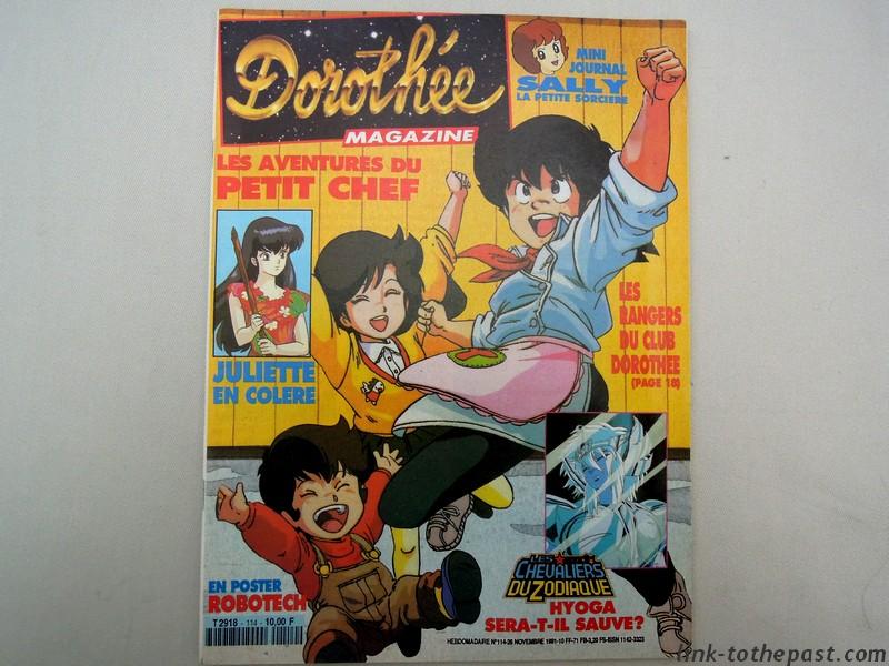 dorothee-magazine-114