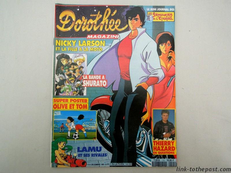 dorothee-magazine-115