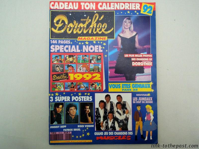 dorothee-magazine-116