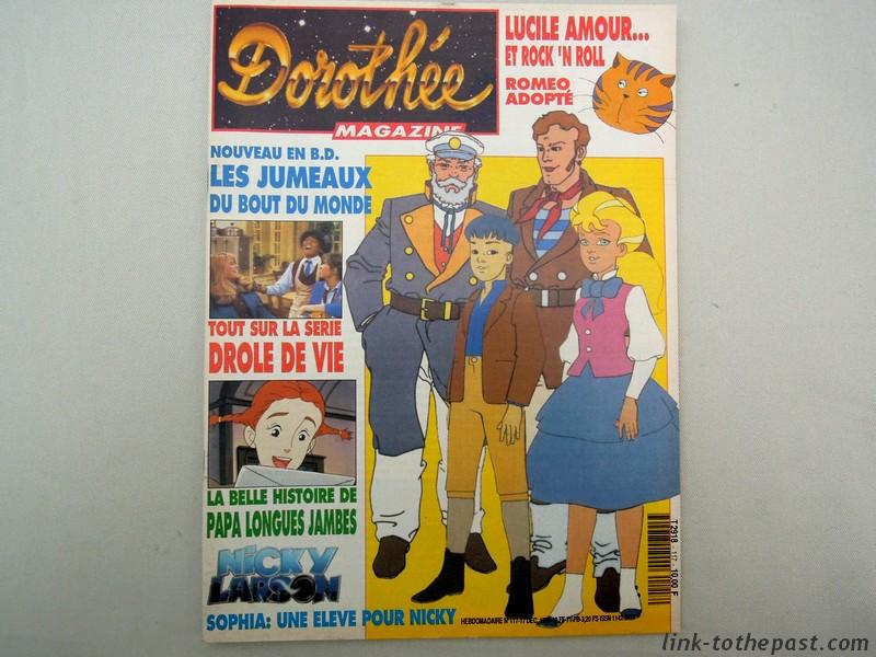 dorothee-magazine-117