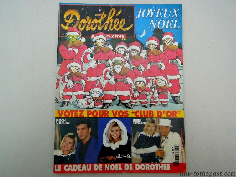 dorothee-magazine-118