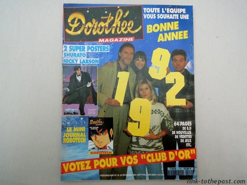 dorothee-magazine-119