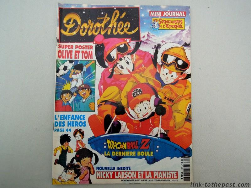 dorothee-magazine-120