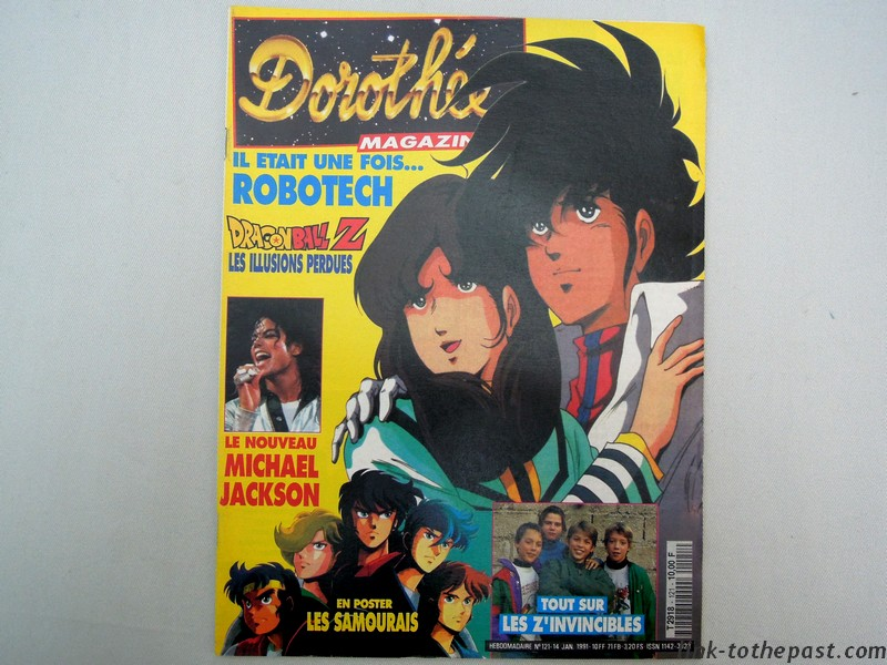 dorothee-magazine-121