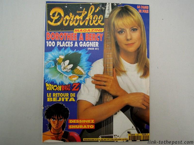 dorothee-magazine-122