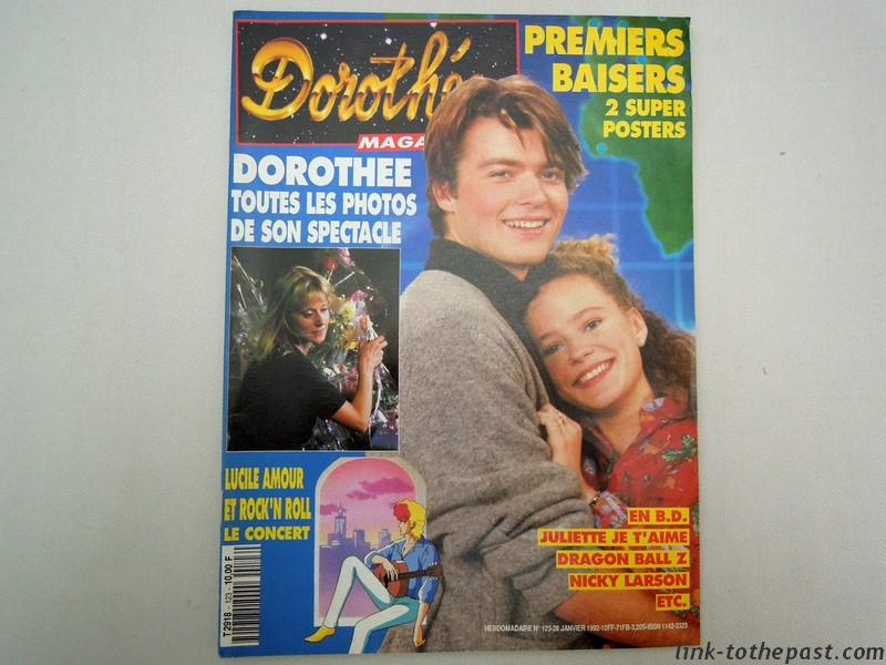 dorothee-magazine-123
