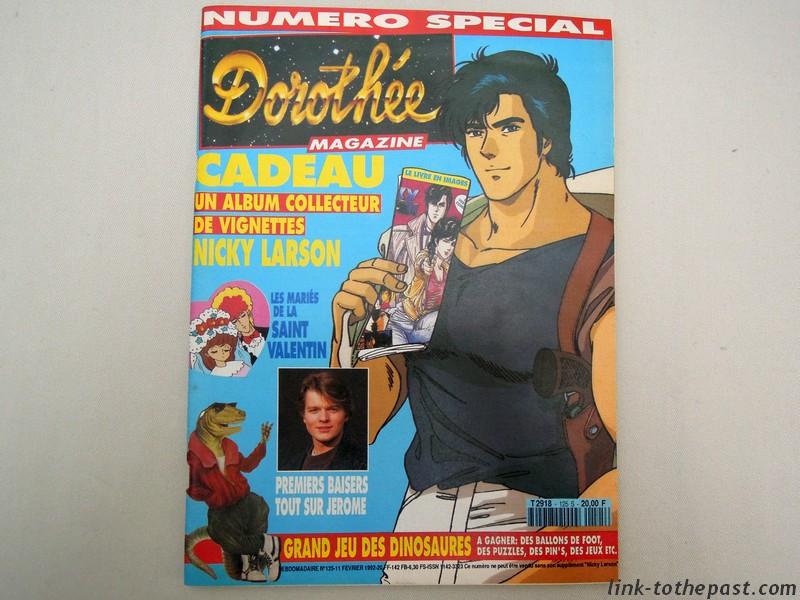 dorothee-magazine-125