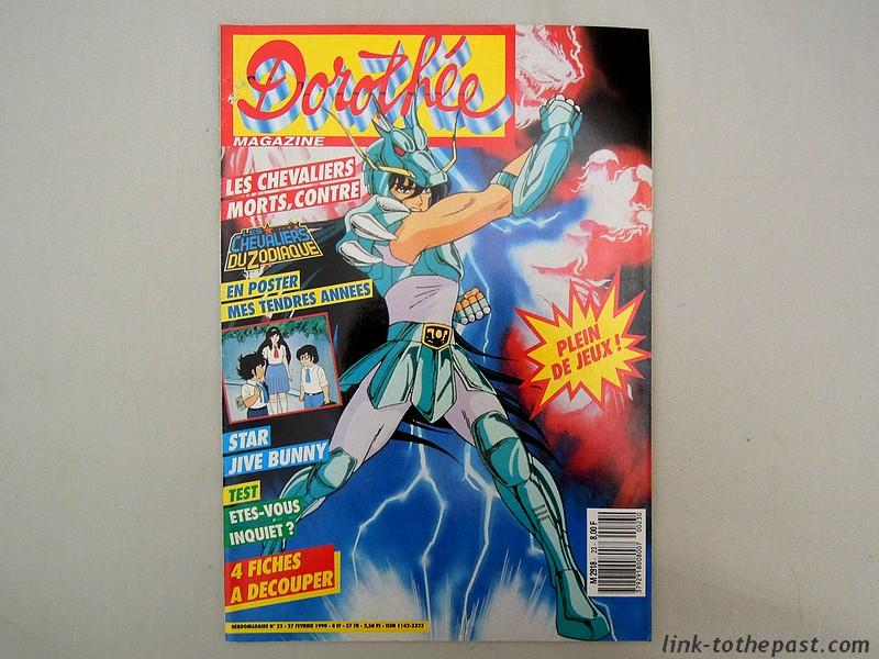 dorothee-magazine-23