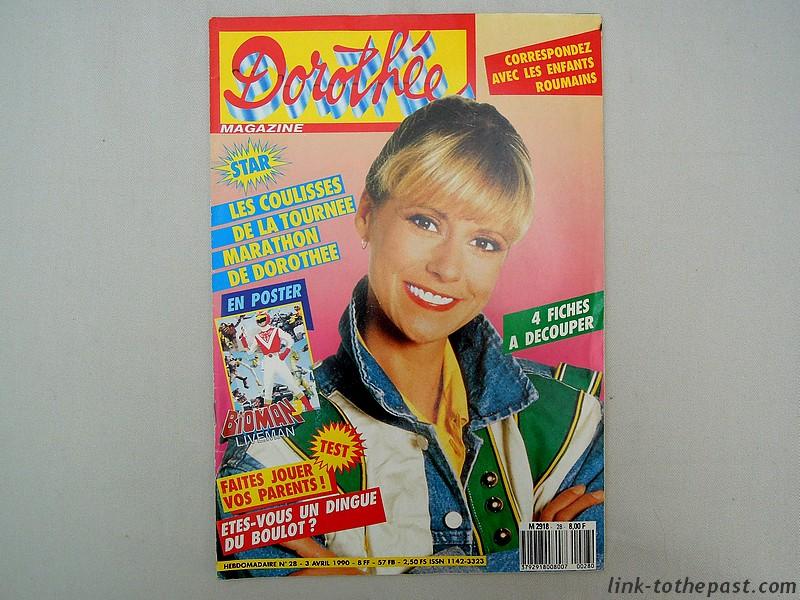 dorothee-magazine-28