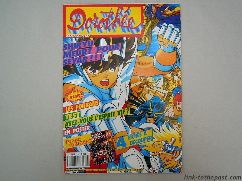 dorothee-magazine-36