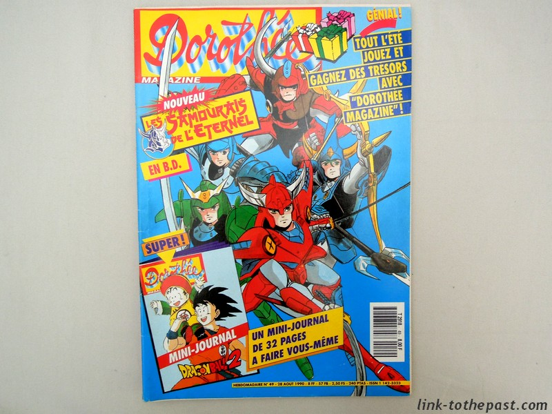 dorothee-magazine-49