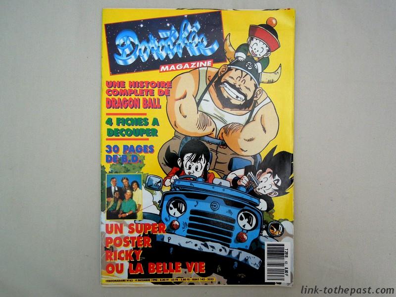 dorothee-magazine-63
