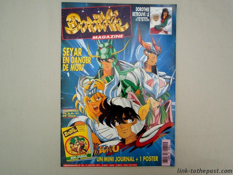 dorothee-magazine-68