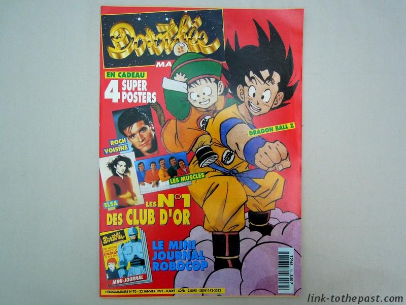 dorothee-magazine-70