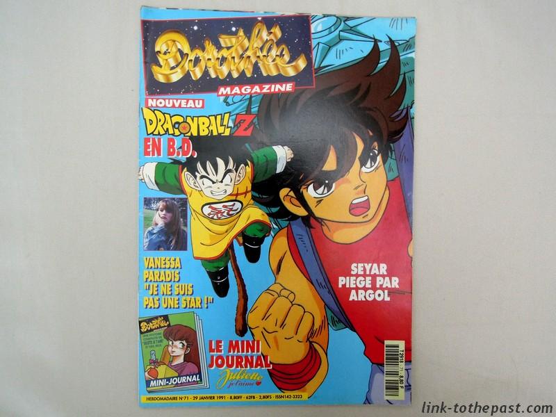 dorothee-magazine-71