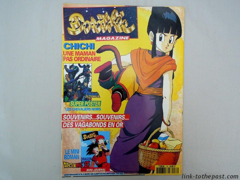dorothee-magazine-76