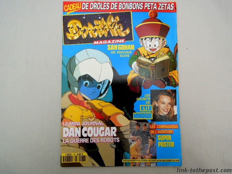 dorothee-magazine-78