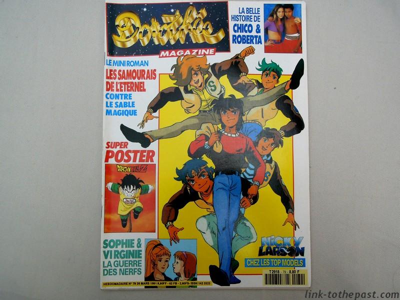 dorothee-magazine-79
