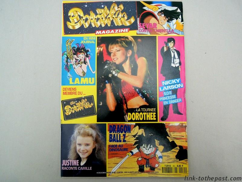 dorothee-magazine-80