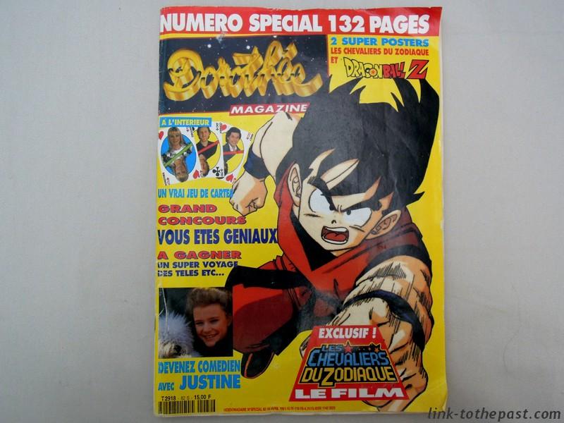 dorothee-magazine-82