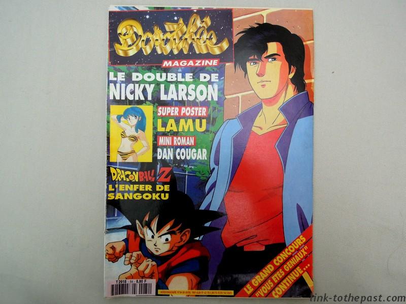 dorothee-magazine-84