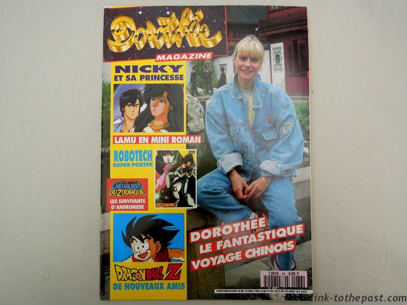 dorothee-magazine-86
