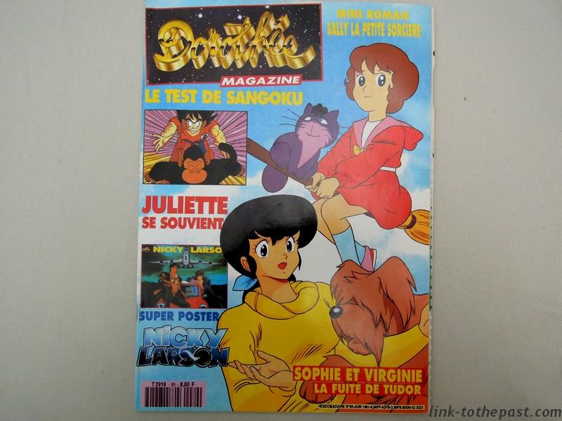 dorothee-magazine-89