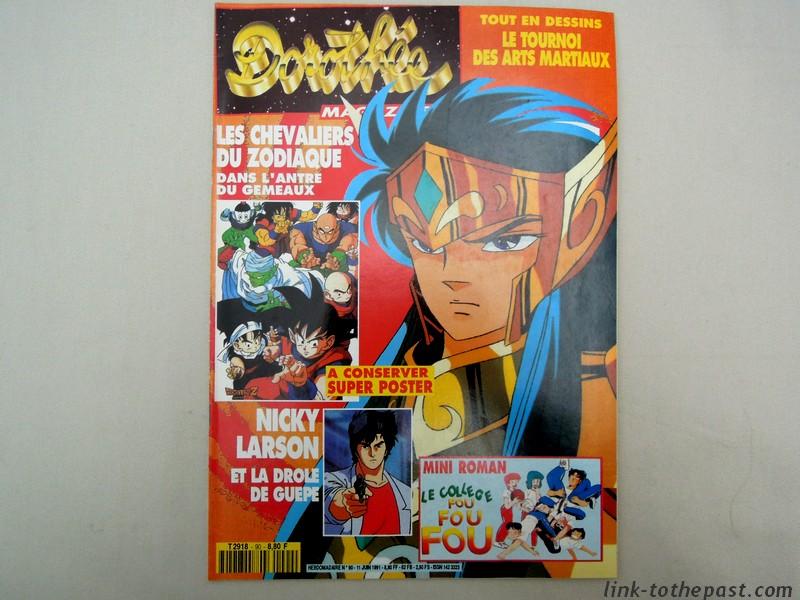 dorothee-magazine-90