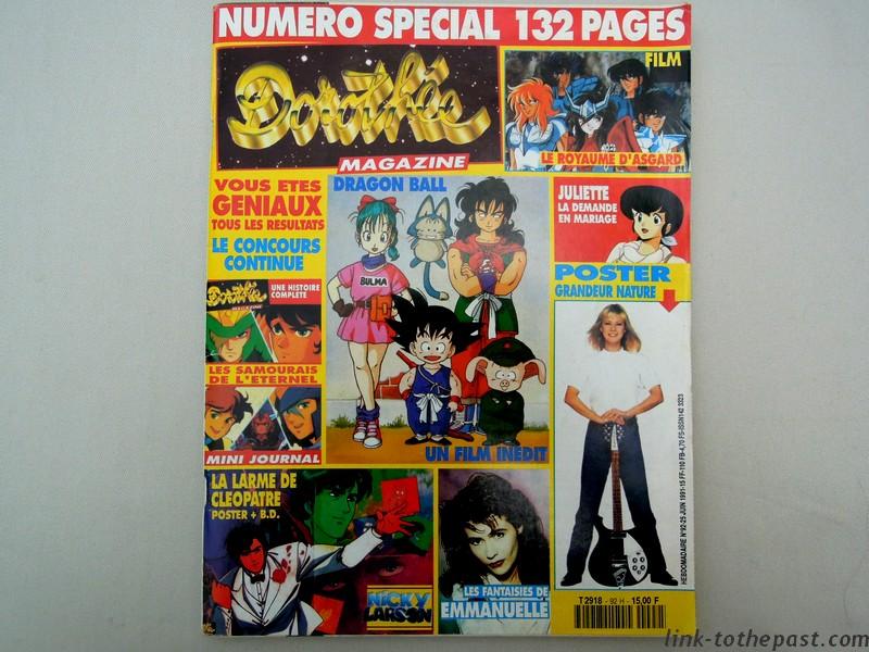dorothee-magazine-92