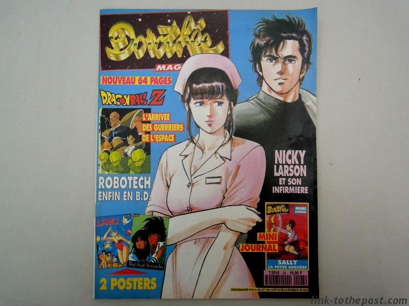dorothee-magazine-93