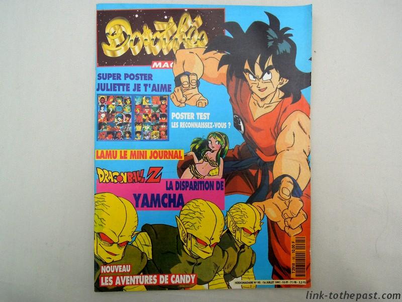 dorothee-magazine-95