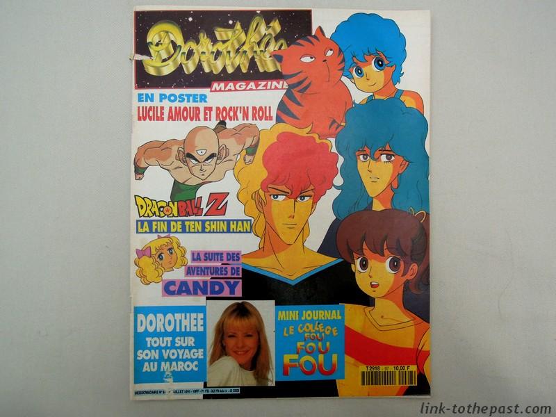 dorothee-magazine-97