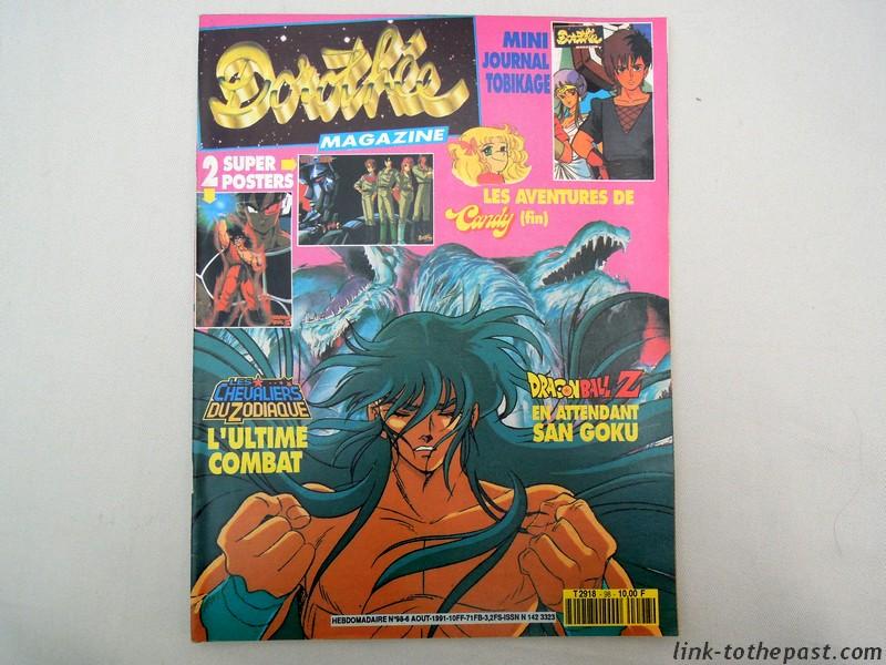 dorothee-magazine-98
