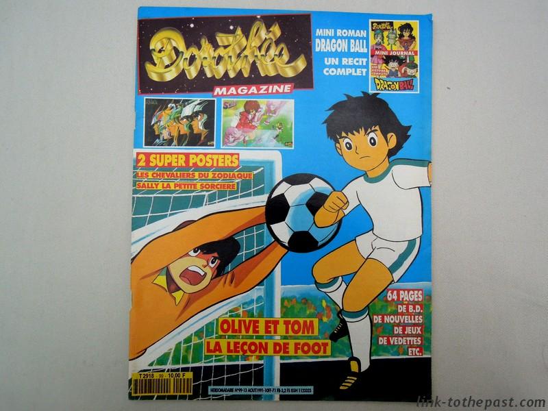 dorothee-magazine-99