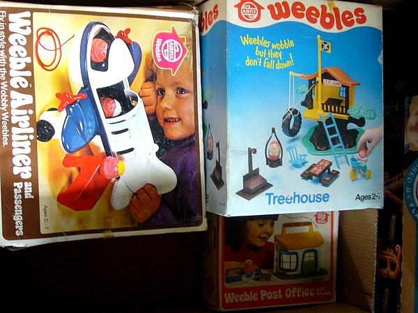franck-beech-toy-shop-7