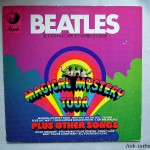 vinyle-beatles-magical-mystery-tour