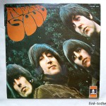 vinyle-beatles-rubber-soul