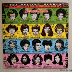 vinyle-rollingstones-somegirls