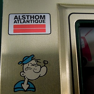 game and watch popeye alsthom atlantique