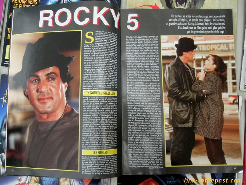 madmovies rocky 5
