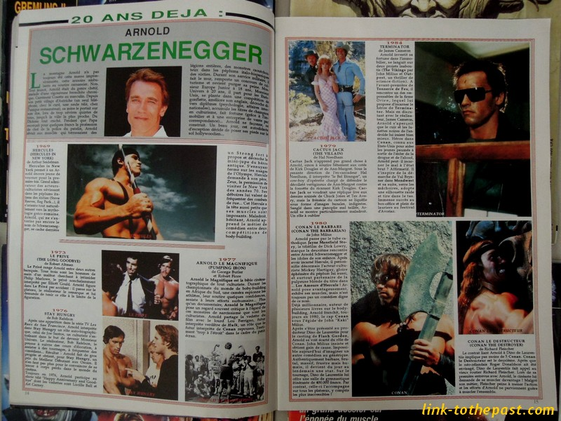 mad movies schwarzenegger