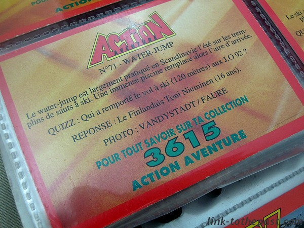 cartes-collection-action-5