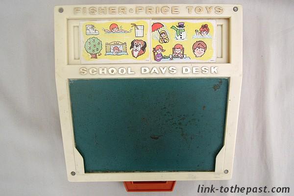 fisherprice-schooldesk